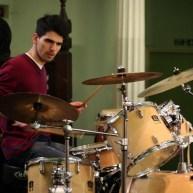 Making Tracks 1_Drums
