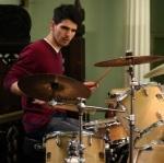 Making Tracks, drums
