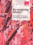 Re-imagining Futures evaluation
