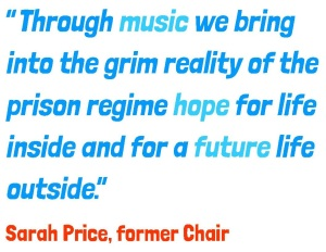 Sarah Price quote