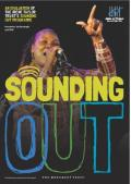 Sounding Out evaluation cover