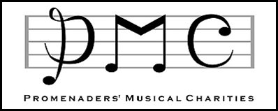 Promenaders' Musical Charities