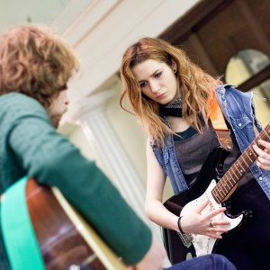 3 MTC7 guitar practice_by R Mcelroy - Crop