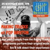 Making Tracks_at Pop Brixton_PB web 640x640