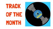 Track of the month2