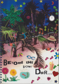 front-cover