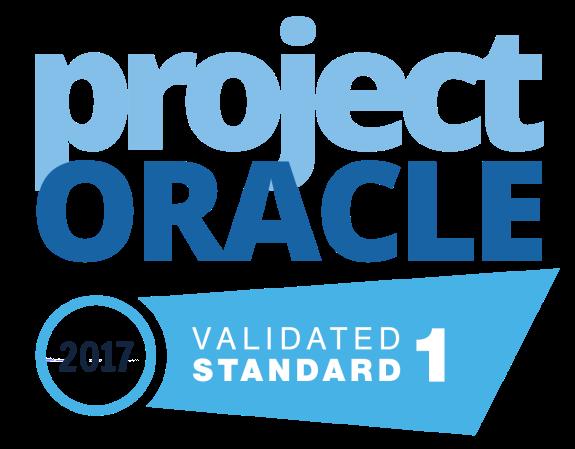 PO Standard 1 2017 (002)