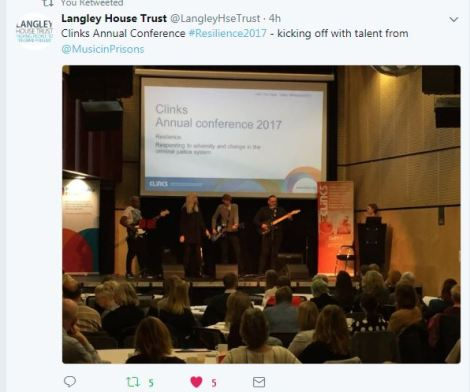 Inside Out at Clinks Conference 2017 (002)