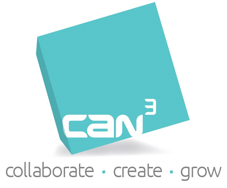 CAN3 logo
