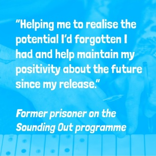 WMHD_Helping realise potential_Sounding Out