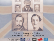 Ghost Songs of the Conscientious Objectors