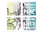 Changing Lives podcast