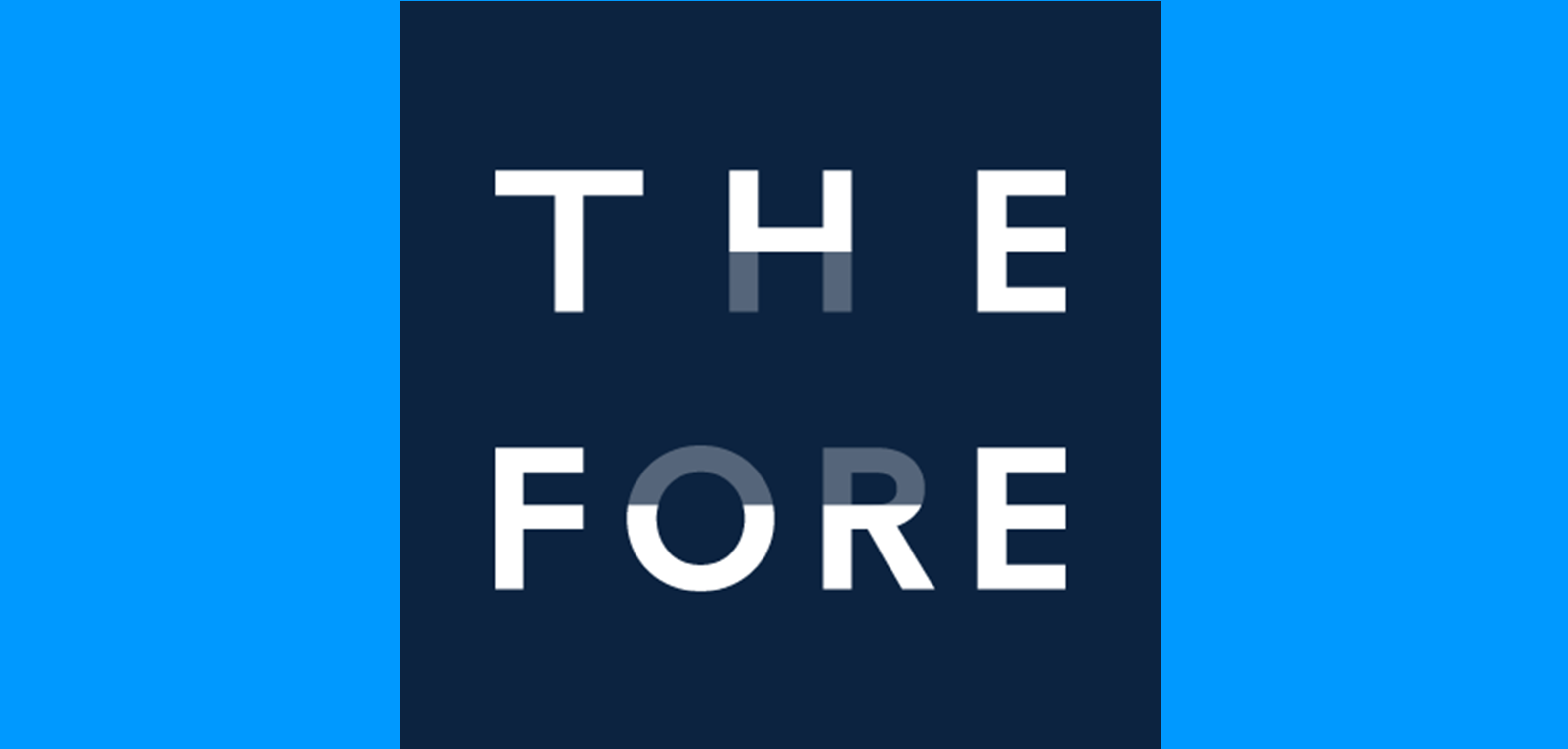 The Fore Fund
