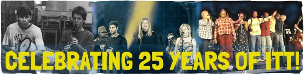 Find out how we're celebrating 25 years!