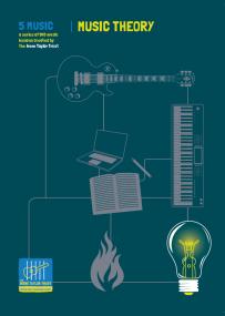 1 music theory