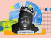 Playlists Hip Hop
